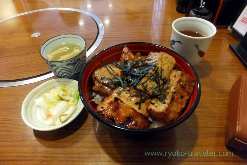 service-bowl-set-totoya-tsukiji
