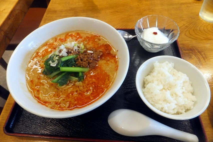 tantanmen-noodles-with-rice-hui-tou-makuhari