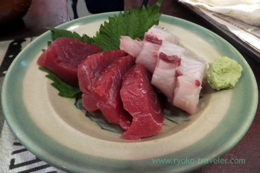 tuna-and-spanish-mackerel-yonehana-tsukiji-market