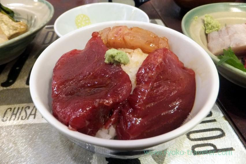 tuna-and-spanish-mackerel-on-the-rice-yonehana-tsukiji-market