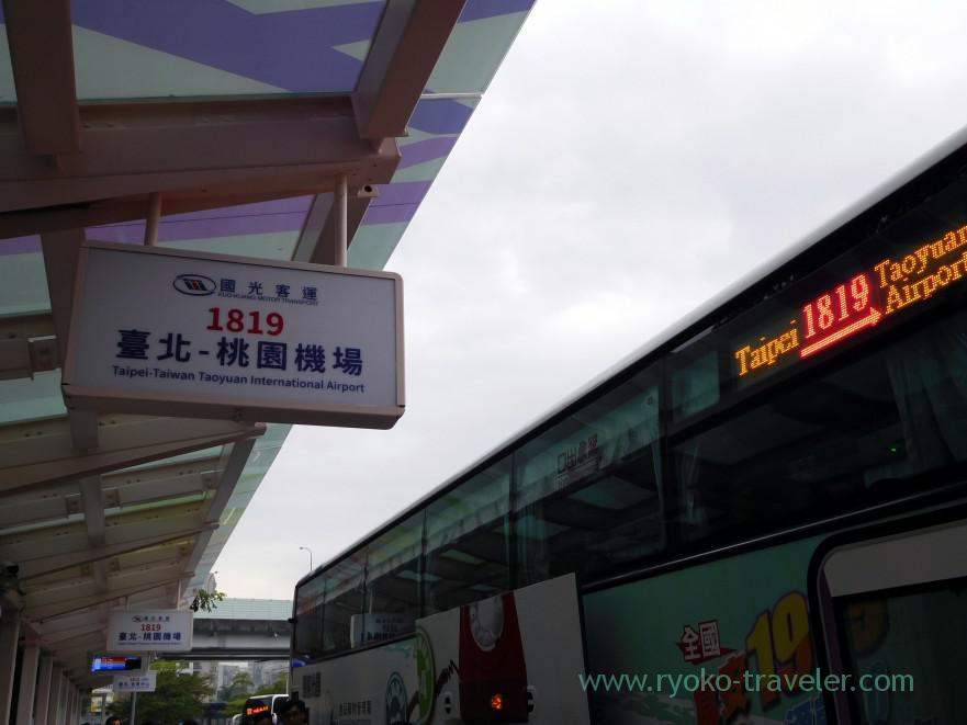 1819-here-kingbus-bus-terminal-taipei-main-station