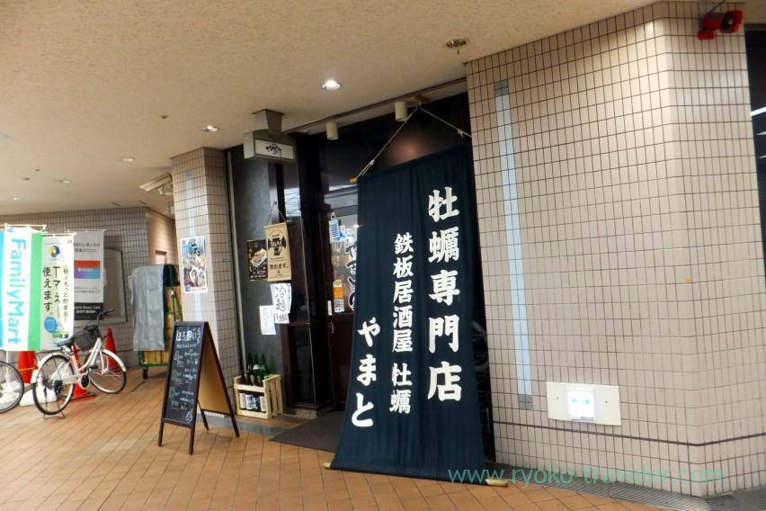 appearance-kaki-yamao-abeno
