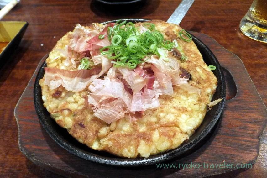 okayama-style-of-okonomiyaki-kaki-yamao-abeno