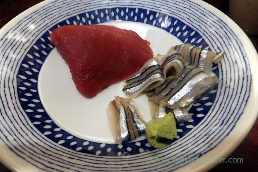 sashimi-yonehana-tsukiji-market