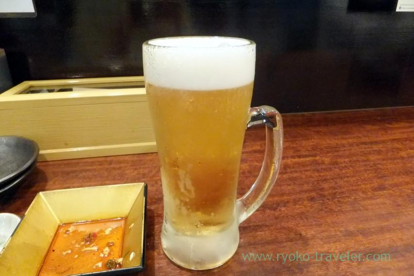 small-beer-kaki-yamao-abeno