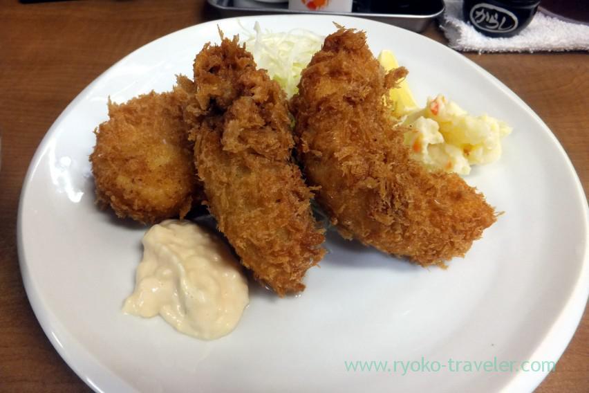 soft-roe-scallop-and-oyster-fry-odayasu-tsukiji-market