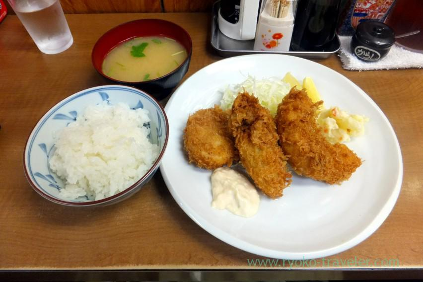 soft-roe-scallop-and-oyster-fry-set-odayasu-tsukiji-market