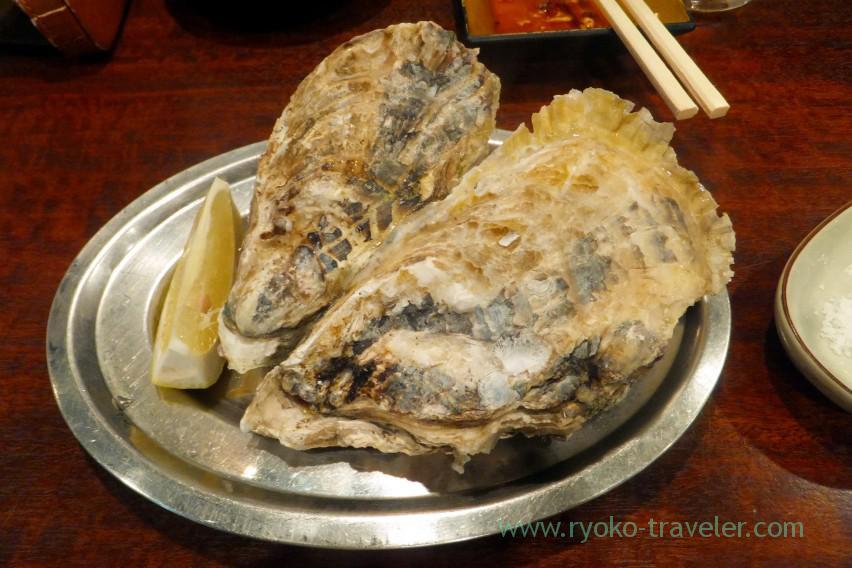 steamed-oysters-kaki-yamao-abeno