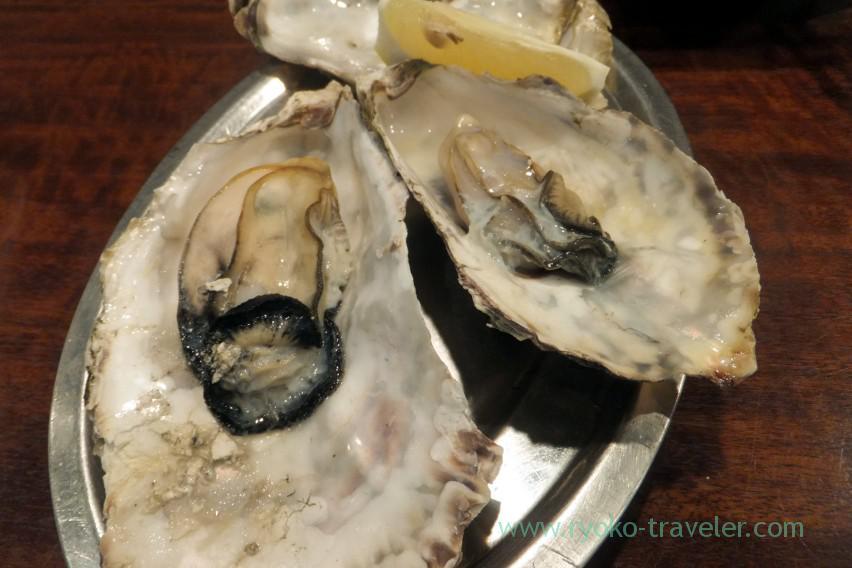two-oysters-kaki-yamao-abeno