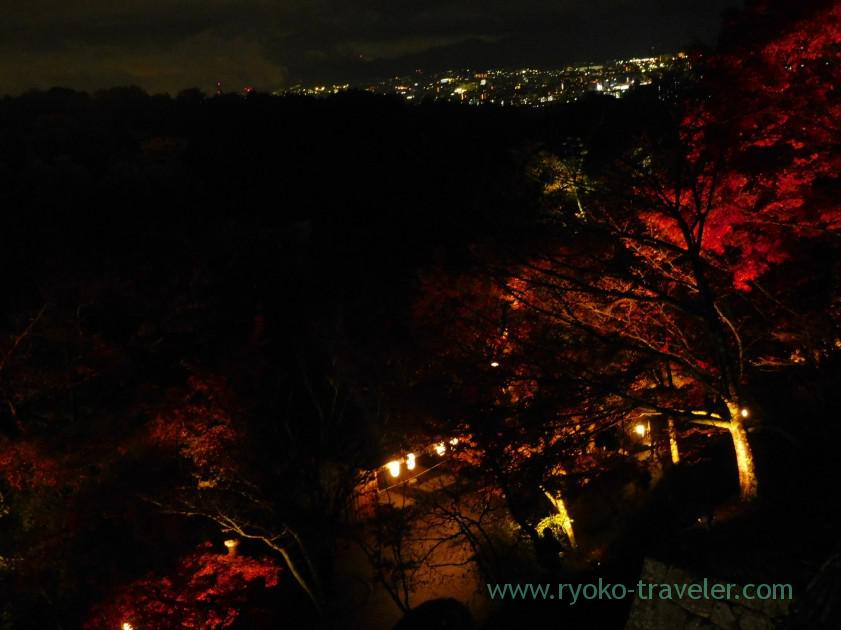 view-from-kiyomizu-no-butai-2light-up-autumn-leaves-show-kiyomizu-temple-kyoto