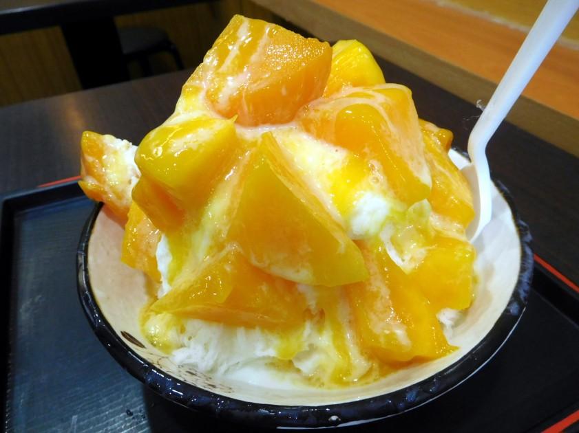 appearance gu zao wei tofu-pudding, shuanglian-(taipei)